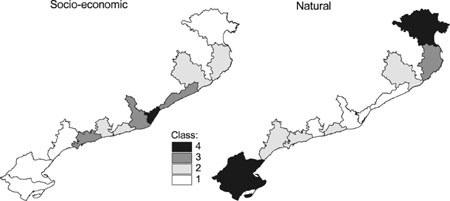 socio-natural-units-catalonia.jpg